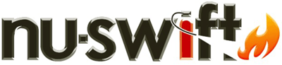 Nuswift